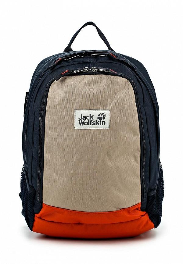 Рюкзак Jack Wolfskin 24040-5061