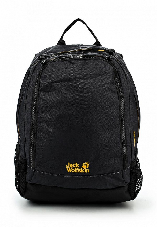 Рюкзак Jack Wolfskin 24040-635