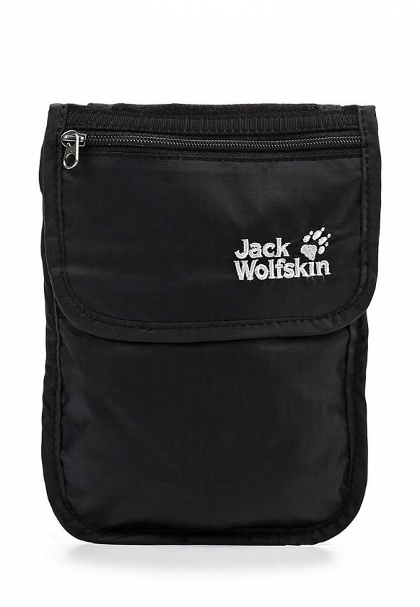 Сумка Jack Wolfskin Jack Wolfskin JA021BUPDP45 снуд jack wolfskin jack wolfskin ja021guwha98