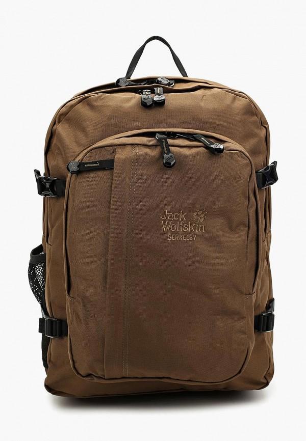Рюкзак Jack Wolfskin Jack Wolfskin JA021BUWHI39 рюкзак jack wolfskin jack wolfskin ja021buaoqf3