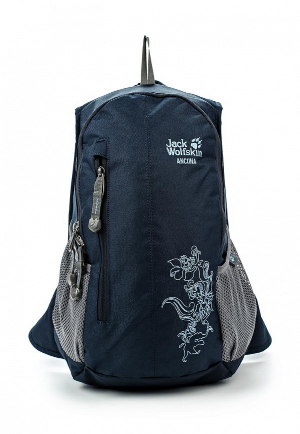 Спортивный рюкзак Jack Wolfskin 25022-1010