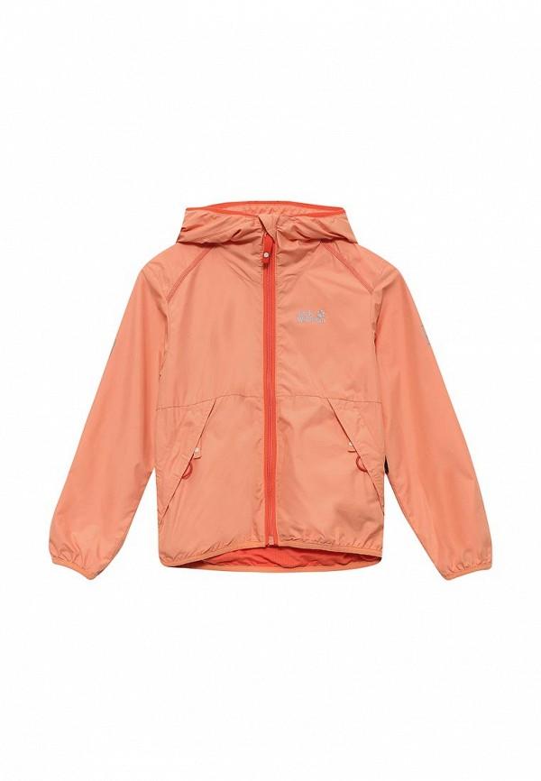 Куртка Jack Wolfskin 1606401-3121