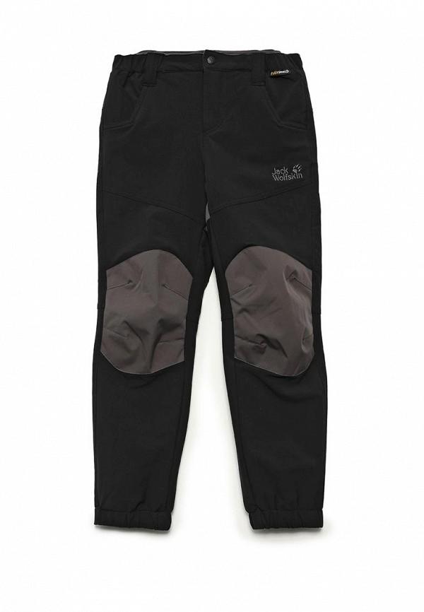 Спортивные брюки Jack Wolfskin 1604191/6000