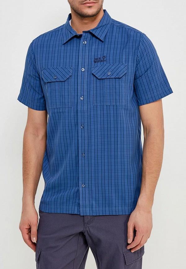 Рубашка Jack Wolfskin Jack Wolfskin JA021EMAOOU7 рубашка jack wolfskin jack wolfskin ja021ewpdq64