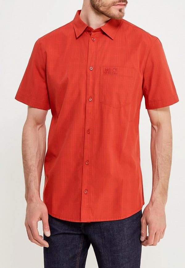 Рубашка Jack Wolfskin Jack Wolfskin JA021EMAOOV0 рубашка jack wolfskin jack wolfskin ja021ewpdq64