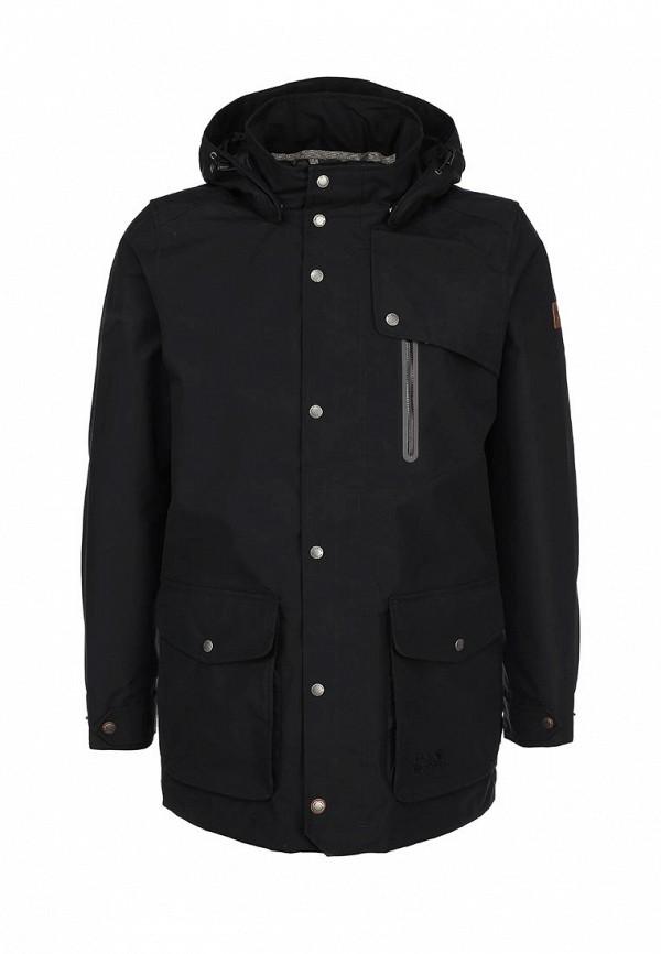 Мужские пальто Jack Wolfskin 1106051/6000
