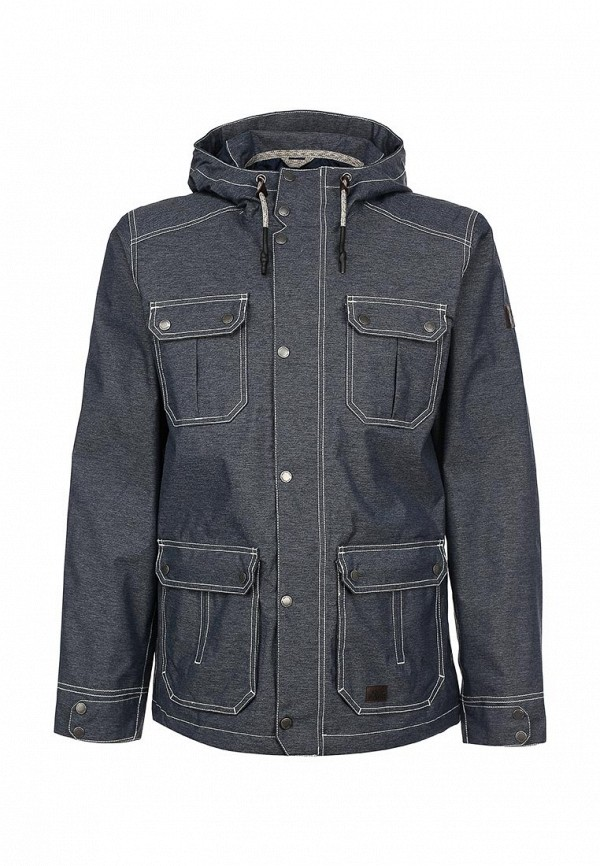 Куртка Jack Wolfskin 1106111/1010