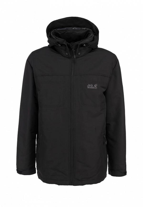 Куртка Jack Wolfskin 1200783-6000