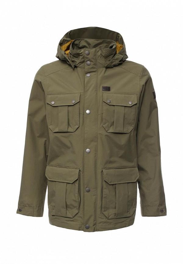 Куртка Jack Wolfskin 1107501-5033