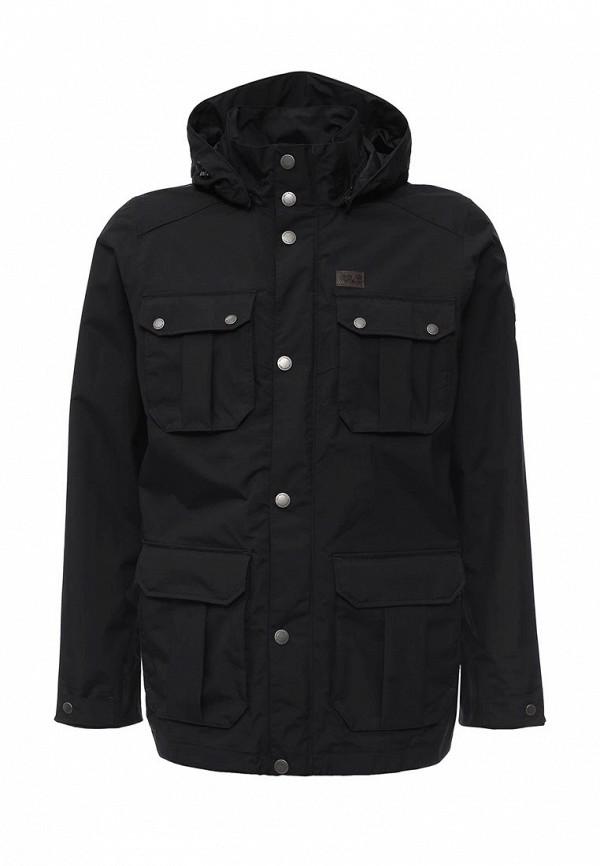 Куртка Jack Wolfskin 1107501-6000