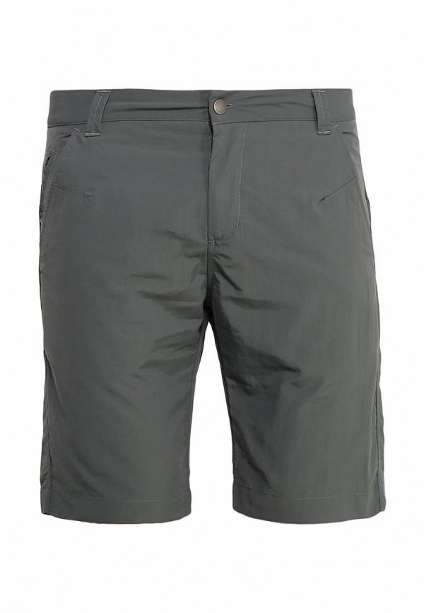 Мужские повседневные шорты Jack Wolfskin 1503271-6037