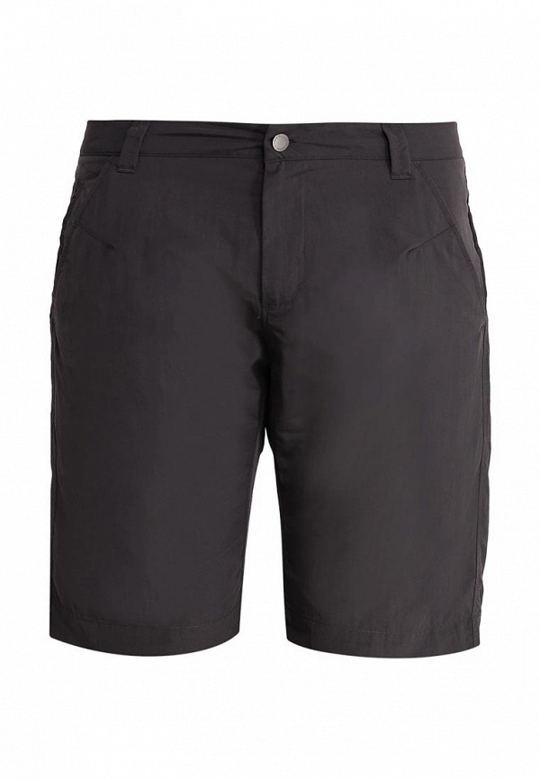 Мужские спортивные шорты Jack Wolfskin 1503271-6350