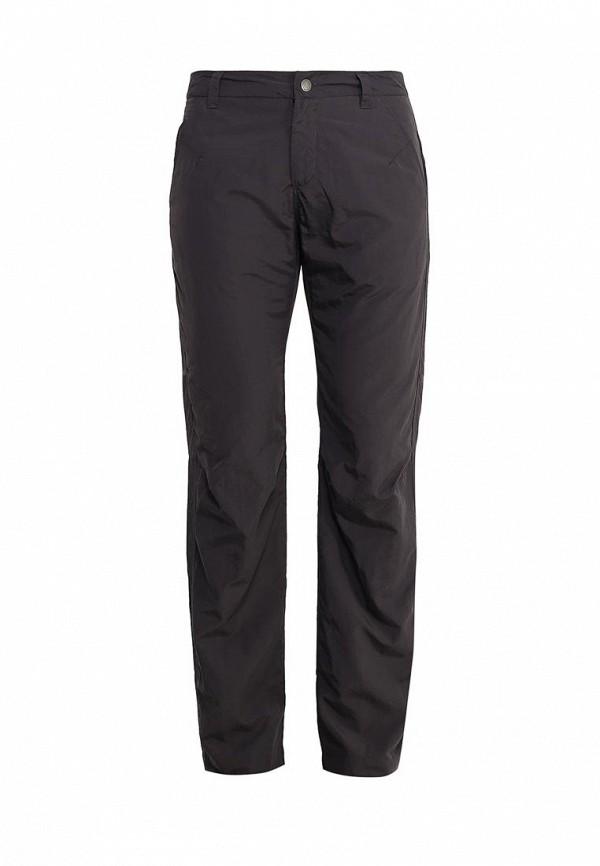 Мужские повседневные брюки Jack Wolfskin 1503321-6350