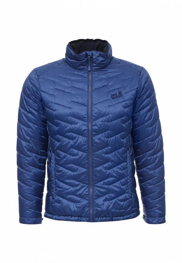 Куртка Jack Wolfskin 1202431-1241