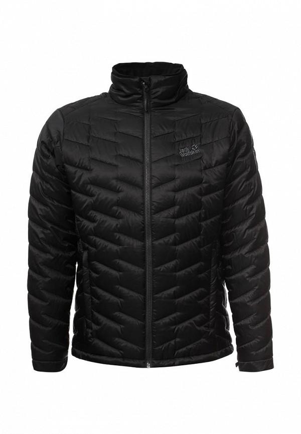 Куртка Jack Wolfskin 1202431-6350