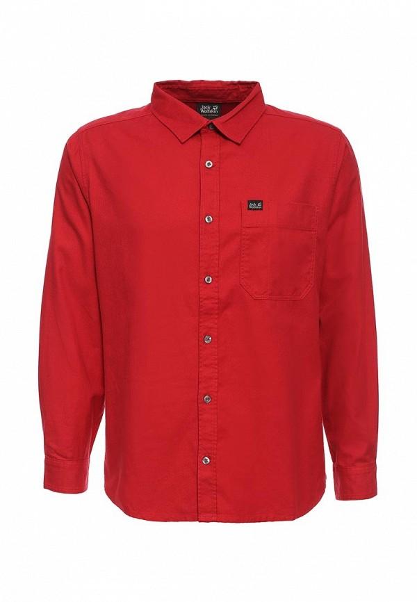 Рубашка Jack Wolfskin 1402121-2210