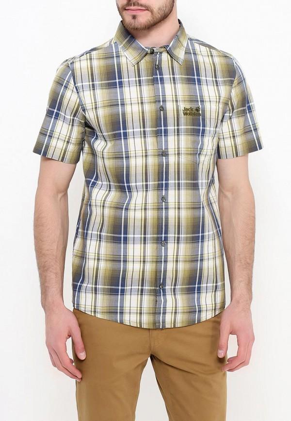 Рубашка Jack Wolfskin Jack Wolfskin JA021EMPDP94 рубашка jack wolfskin jack wolfskin ja021ewpdq62
