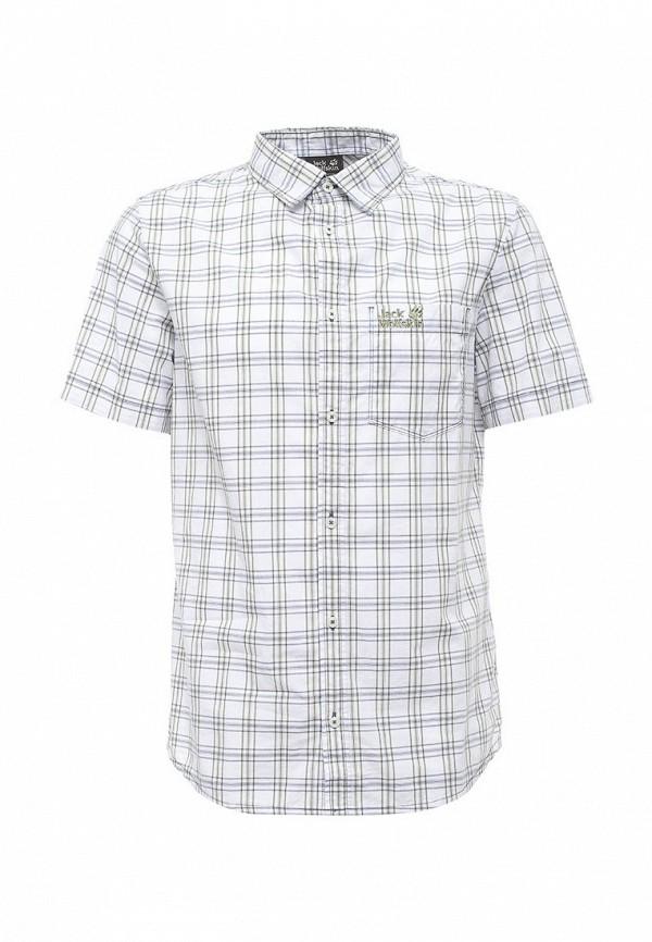 Рубашка Jack Wolfskin Jack Wolfskin JA021EMPDP98 носки jack wolfskin носки casual organic inside cut 2x