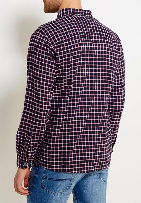 Фото Рубашка Jack Wolfskin. Купить с доставкой