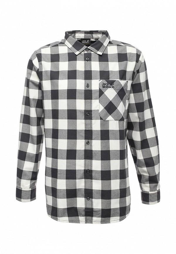 Рубашка Jack Wolfskin Jack Wolfskin JA021EMWHY79 рубашка jack wolfskin jack wolfskin ja021ewpdq64