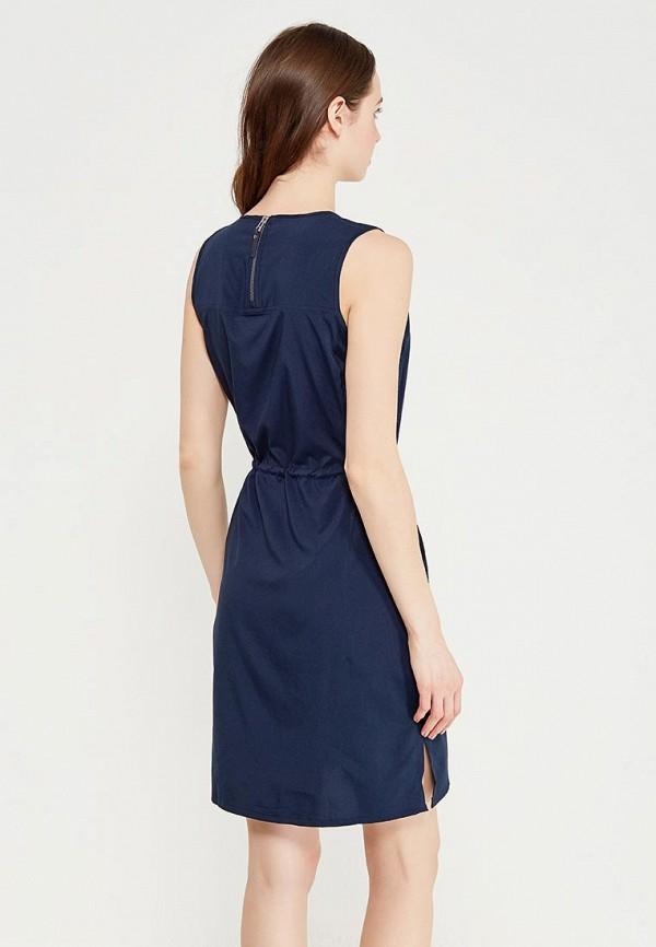 Фото Платье Jack Wolfskin. Купить с доставкой