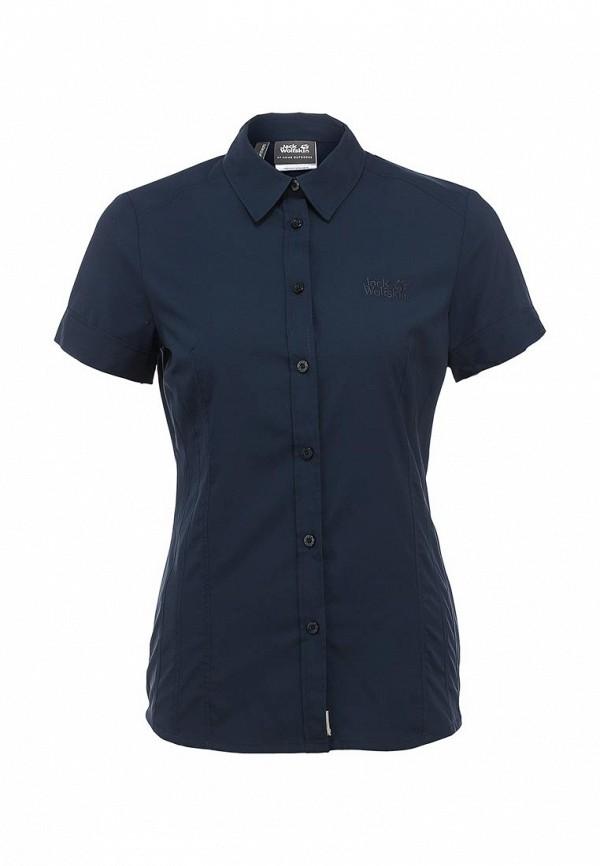 Рубашка Jack Wolfskin 1401031-1010