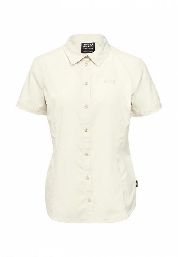 Рубашка Jack Wolfskin Jack Wolfskin JA021EWPDQ63 платье jack wolfskin jack wolfskin ja021ewpdq84