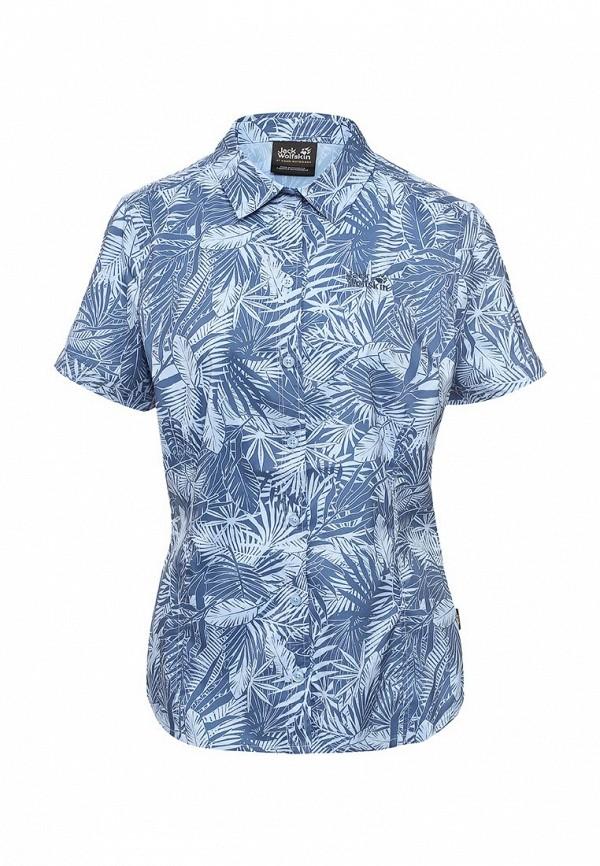 Рубашка Jack Wolfskin Jack Wolfskin JA021EWPDQ68 снуд jack wolfskin jack wolfskin ja021guwha98