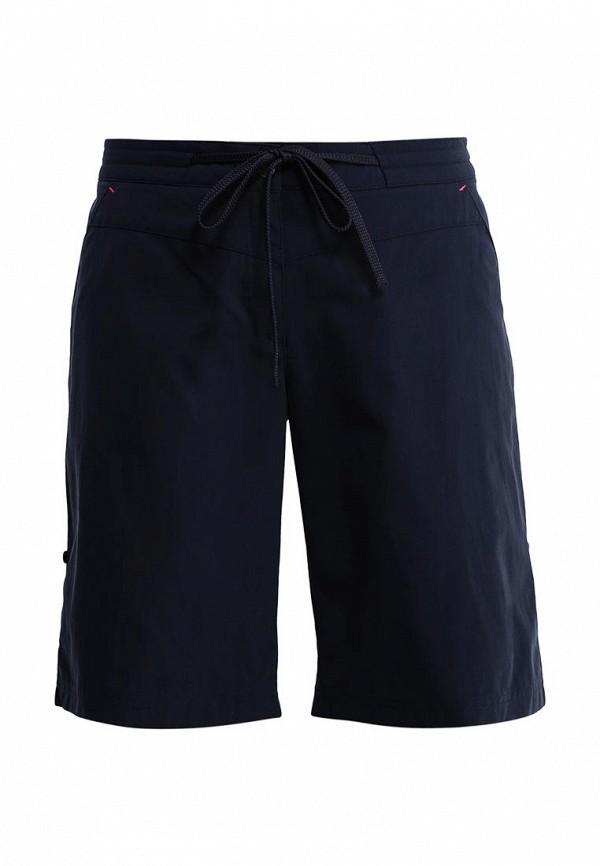 Шорты спортивные Jack Wolfskin Jack Wolfskin JA021EWPDQ69 носки jack wolfskin носки casual organic inside cut 2x