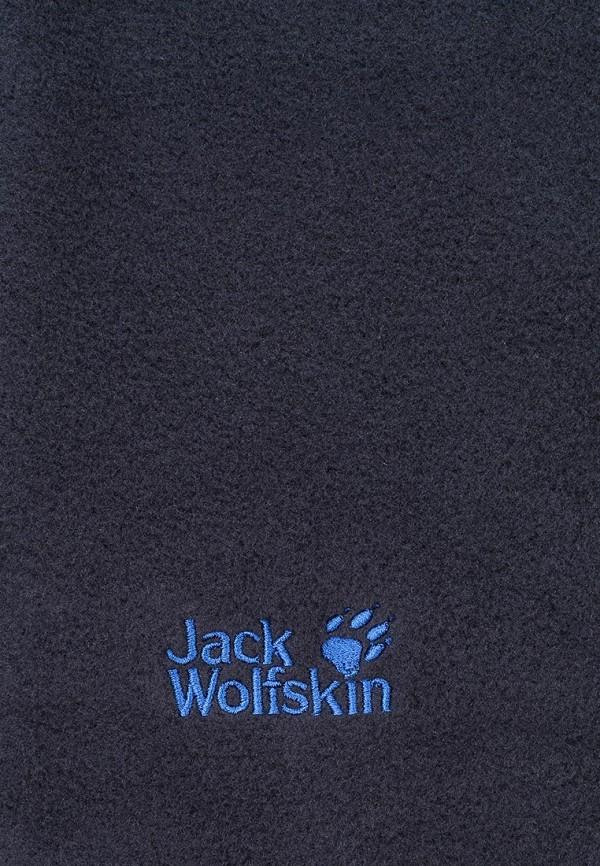 Шарф Jack Wolfskin 1904442-1010: изображение 3