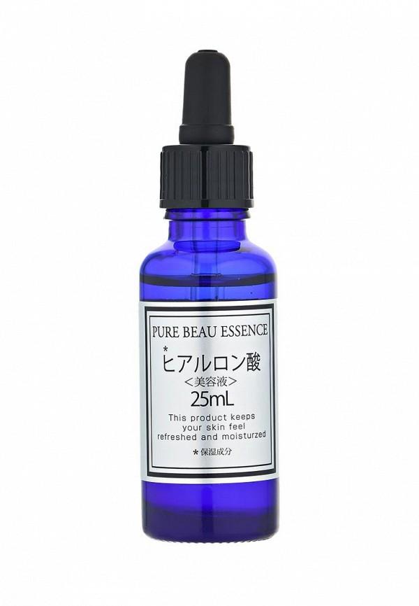 Сыворотка с гиалуроновой кислотой Japan Gals