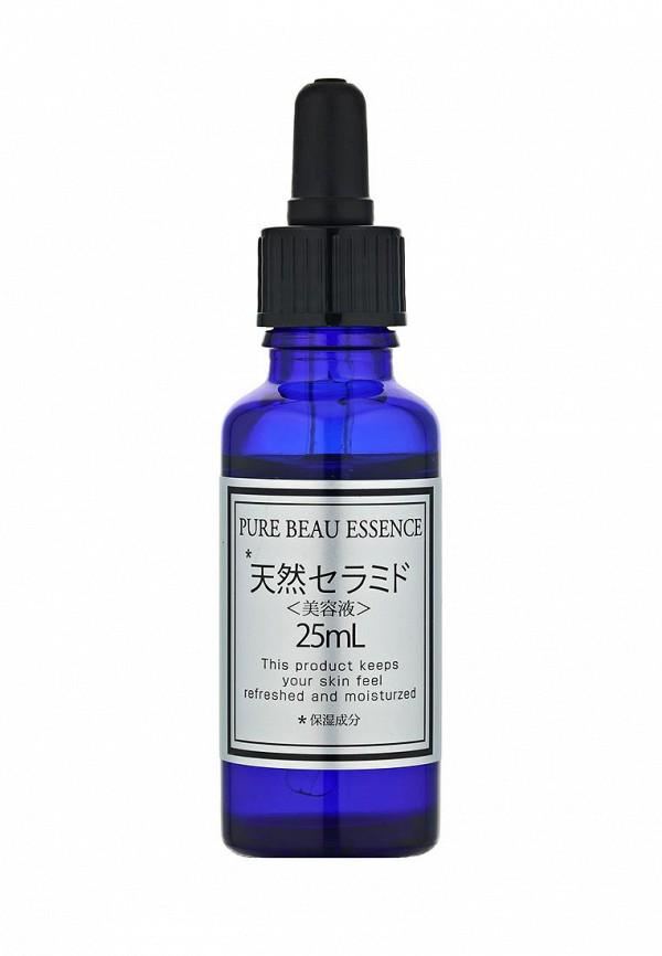 Сыворотка для лица Japan Gals Japan Gals JA022LWCWC85 лосьон для лица japan gals лосьон для лица