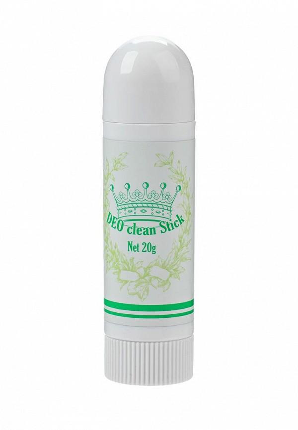 Дезодорант Japan Gals DeoStick c антибактериальным эффектом, 20 гр