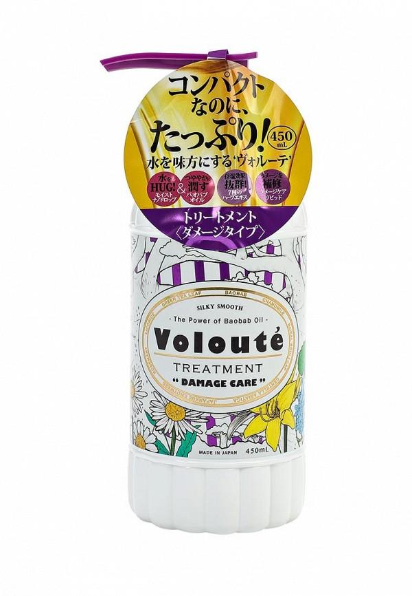 Кондиционер для волос Japan Gateway Japan Gateway JA023LWFXB33 кондиционер для волос japan gateway japan gateway ja023lwuuk26