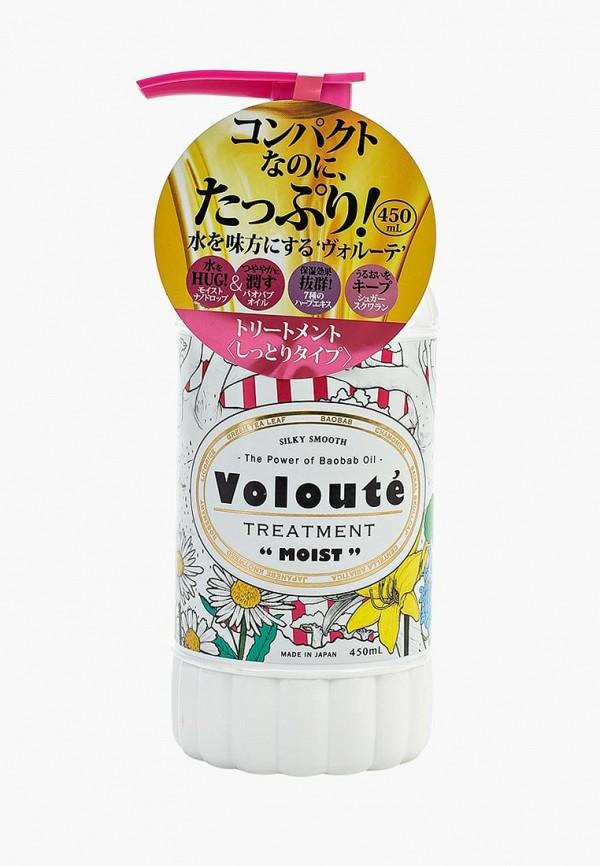 Фото Кондиционер для волос Japan Gateway. Купить с доставкой