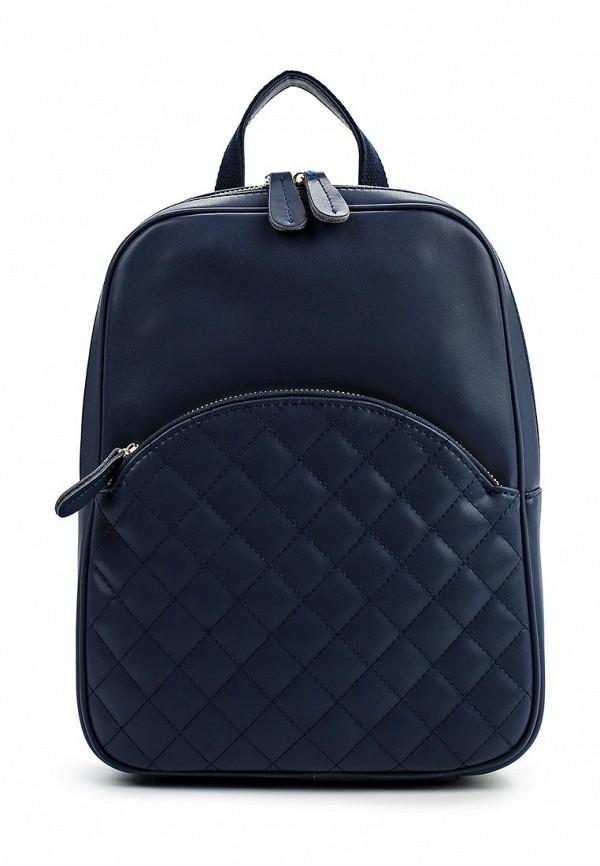 Городской рюкзак Jane's Story 928-60