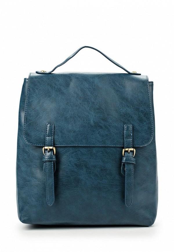 Городской рюкзак Jane's Story AL-312-86