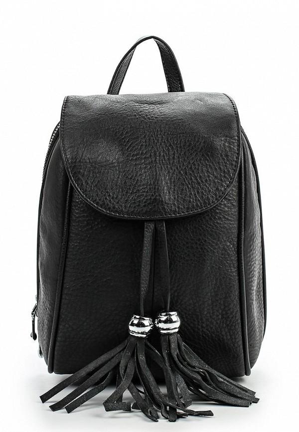 Городской рюкзак Jane's Story AL-9018-04