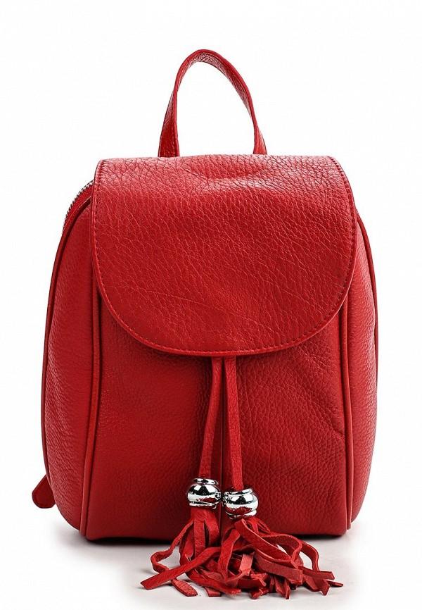 Городской рюкзак Jane's Story AL-9018-12