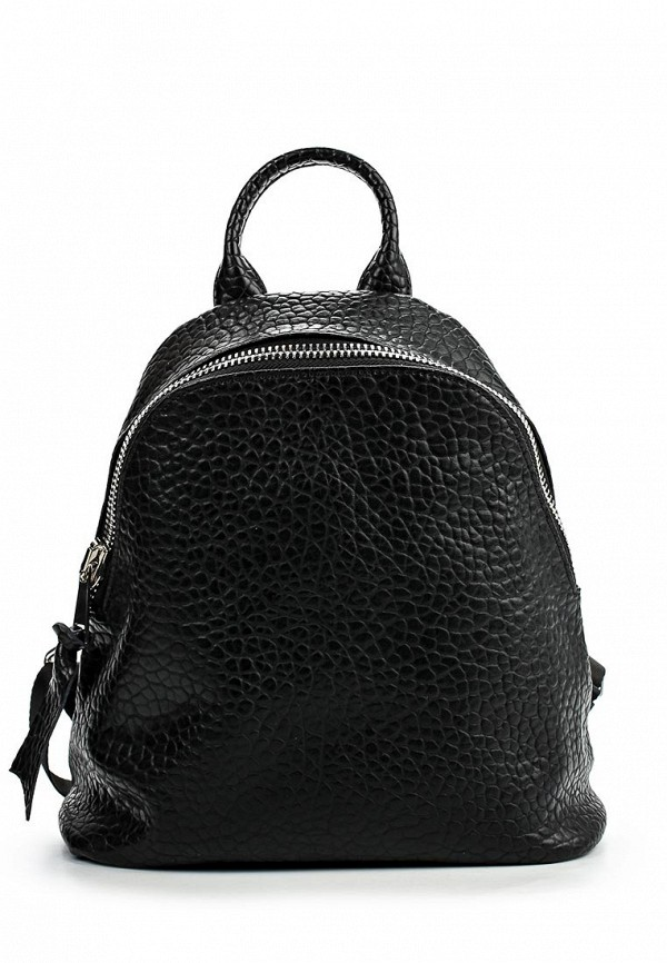 Городской рюкзак Jane's Story AL-9333-04