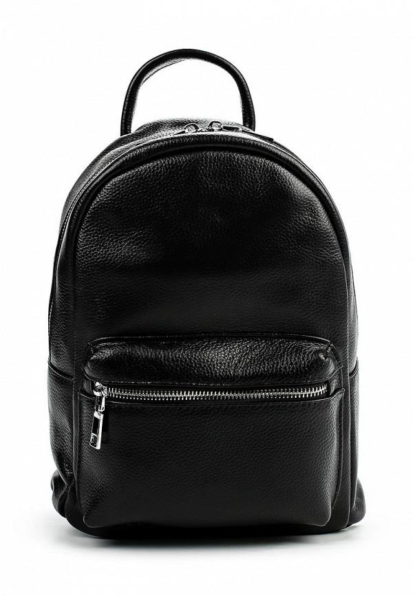 Городской рюкзак Jane's Story JX-6002-04