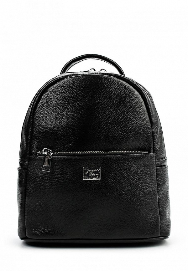 Городской рюкзак Jane's Story JX-6003-04