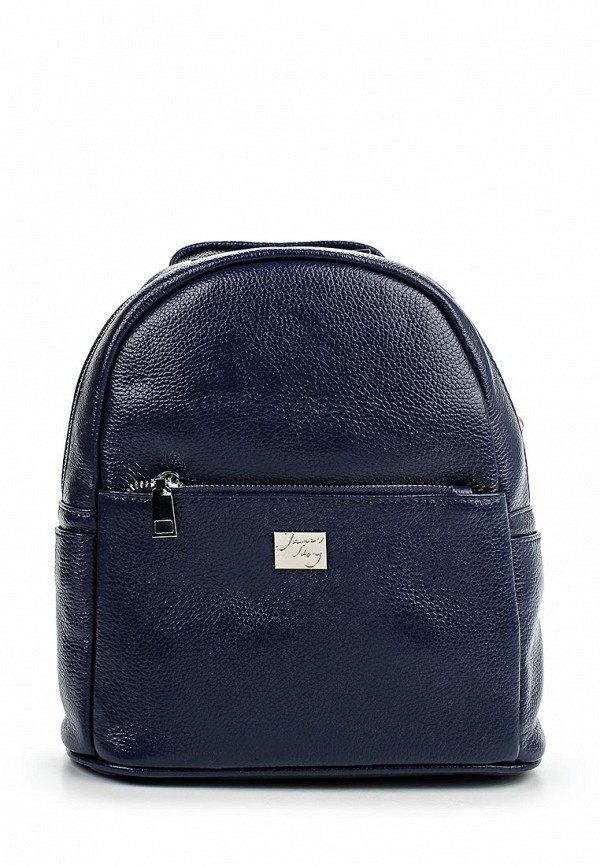 Городской рюкзак Jane's Story JX-6003-60