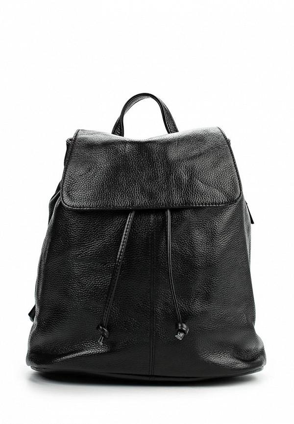 Городской рюкзак Jane's Story KW-8883-04