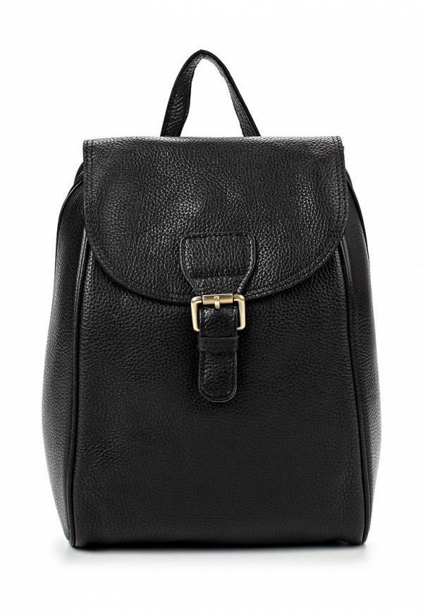 Городской рюкзак Jane's Story MK-5511-04