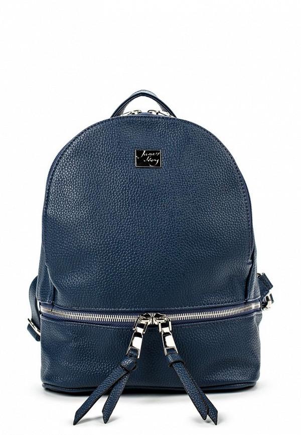 Городской рюкзак Jane's Story TW-0062-60