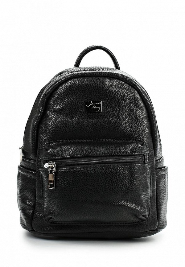 Городской рюкзак Jane's Story TW-1012-04