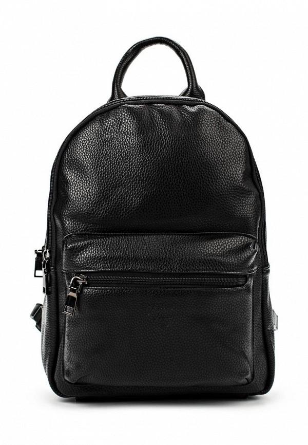 Городской рюкзак Jane's Story TW-907-04