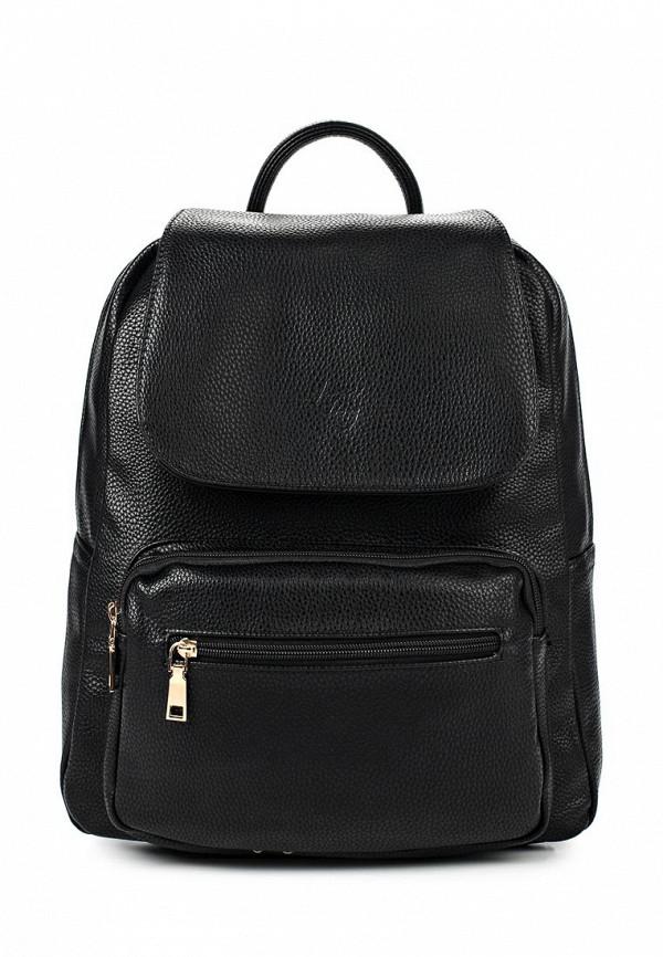 Городской рюкзак Jane's Story TW-9043-04