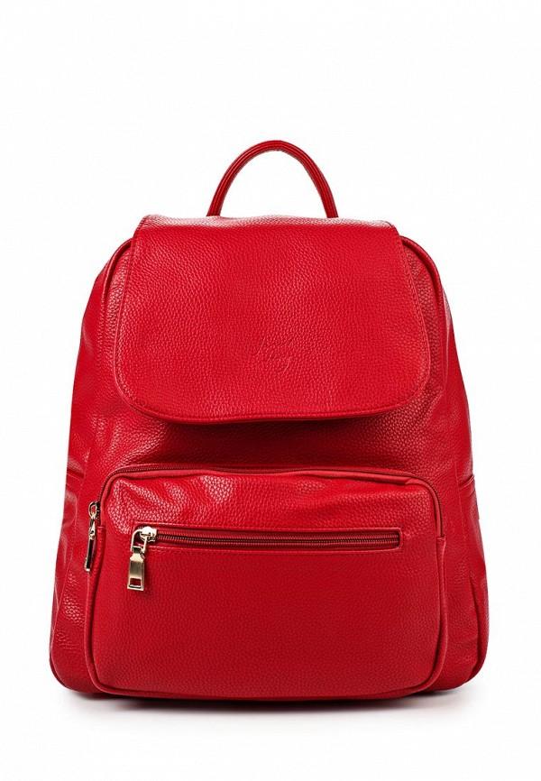 Городской рюкзак Jane's Story TW-9043-12